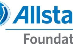 15 Allstate agency owners and financial specialists earn $15,000 grant for New York City's Building Blocks Foundation