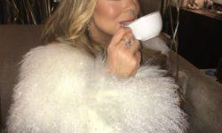 Profile America: Hot Tea, Anyone?