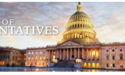 Profile America: House Rules