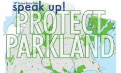 Bronx Parks Speak Up, February 24