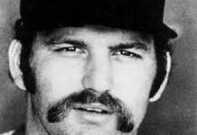 Remembering Late, Great Yankees Catcher and Captain Thurman Munson