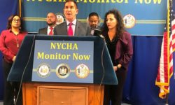 NYCHA in Desperate Need of an Independent Monitor
