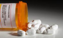 House Passes 2 Engel Bills to Combat Opioid Crisis