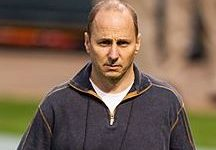 Brian Cashman, General Manager_NYY (Wikipedia)