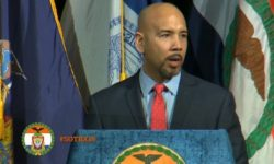Bronx Borough President Ruben Diaz Jr. (Flickr)