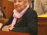 Lois Bronz