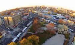 Cushman & Wakefield Arranges Sale of Mixed-Use Building in Westchester Square, Bronx