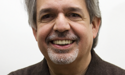 Latino Victory Welcomes Luis Miranda as New Board Chair