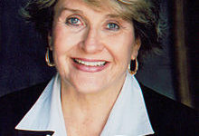 Chairman Crowley on the Passing of Congresswoman Louise Slaughter