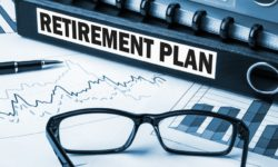 Financial Focus: Are you ready to live comfortably in your retirement years?