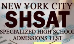 Statement from BP Diaz Jr. on Specialized High School Admissions Test Results