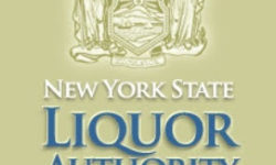 Garifuna Music Promoters and The New York Alcoholic Beverage Control Law