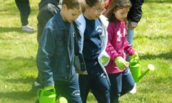 Spring Break Camp at Bartow-Pell Mansion – April 2 to April 6