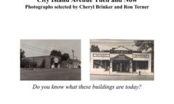 City Island Avenue Then and Now: Photo Exhibit at The Nautical Museum