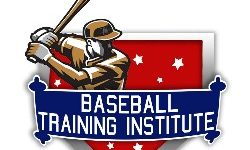 Home School Baseball Training Registration Ongoing