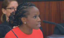 Statement from Senator Rivera on Shola Olatoye's Resignation from NYCHA