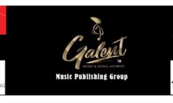 GALENT Music Publishing Group Seeks To Discover and Develop Songwriters