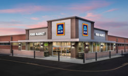 ALDI, One of America's Fastest Growing Retailers,  Brings New Jobs to New York City-Area