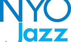 CARNEGIE HALL ANNOUNCES TEEN MUSICIANS SELECTED FOR THE INAUGURAL YEAR OF NYO JAZ
