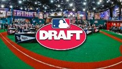 Coppola: MLB Draft And Getting To The Show