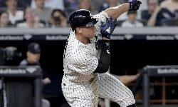 Yankees Continue To Cruise With Rookie Impact