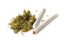 Statement from Bronx DA Clark on Marijuana Decriminalizing