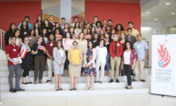 NATIONAL PUERTO RICAN DAY PARADE ANNOUNCES 100 SCHOLARSHIP RECIPIENTS IN 2018