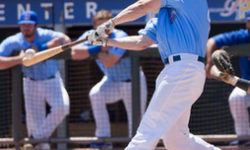Boulders Complete Sweep, Dominate Dominican Republic 15-1