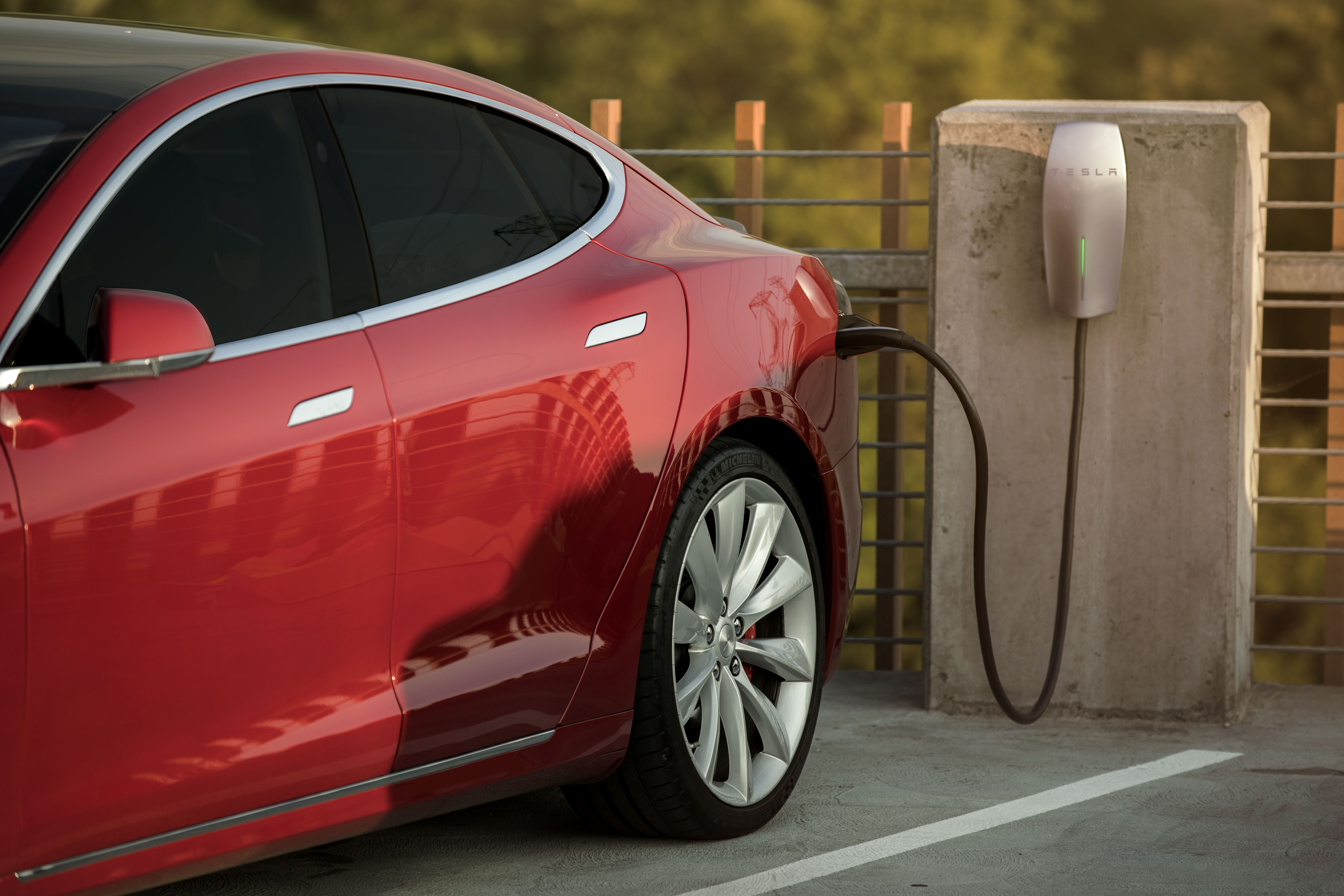 OPINION: Let Tesla Grow in New York