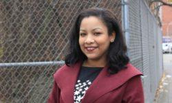 1199SEIU Endorses Amanda Septimo for Assembly