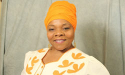 Luz F. Solis-Ramos Safeguards The Garifuna Language, Music and Dance in New York City