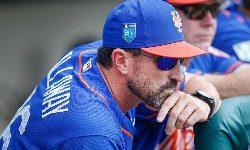 Last Place Mets Coming Soon