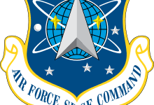 Vernuccio's View: Space Force Established