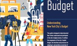 Newly Revised and Updated: A Guide to the Capital Budget