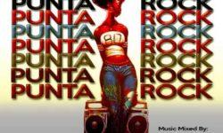 The Future of Punta RockA Must Read For Garifuna artists