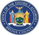 Bronx DA: Cases of Interest for the Week of May 20, 2019