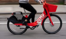 Where The Pols Are, July 13 — Dockless bikes launch