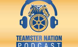 Teamster Nation