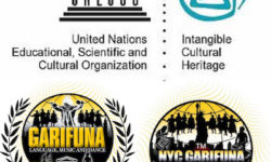 The UNESCO Proclamation and Cultural Economic Development