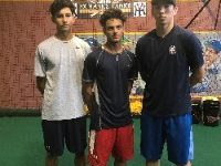 Local Bronx Players Head To National Team Tryouts
