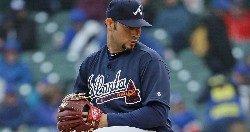 Hard Luck deGrom Gets Praise From Braves