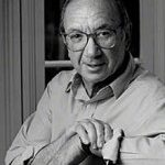 Passing Of Neil Simon, Bronx Icon of plays and Screen