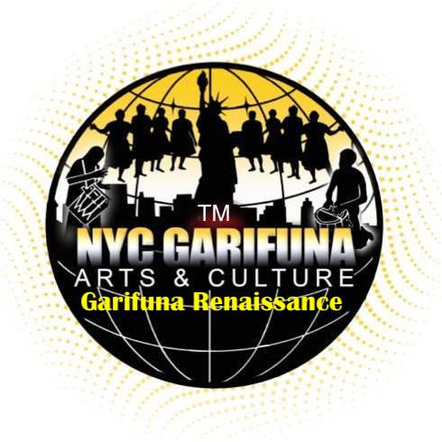 30th Anniversary of Garifuna Advocacy and Giving Back!