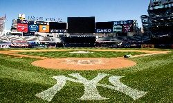 Yankees Longest Homestand of Year Begins Thursday Night