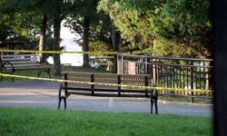 2 Charged in Gruesome Murder and Body Parts Dump at Local Parks