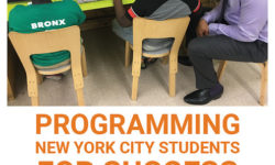 In new report, Borough President Diaz urges Both City & State to increase efforts in tech education
