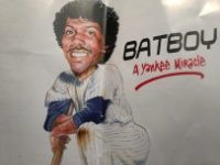 "BatBoy ""A Yankee Miracle"" Comes To The Bronx"
