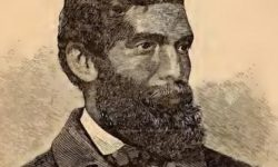 Notable African Americans In Law: John Rock