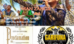 Op-Ed: The Garifuna Nostalgia Paradox