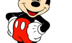 Profile America: Mickey Mouse at 90